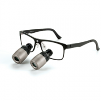 Eye Loupes Manufacturers