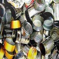 锡金属废料 制造商