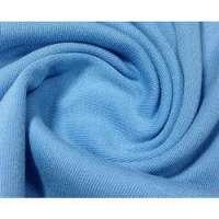 纯棉单面针织面料 制造商
