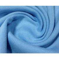 Cotton Single Jersey Fabric Manufacturers