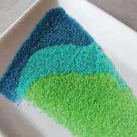 Sanding Sugar Manufacturers