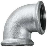 Equal Elbow Manufacturers