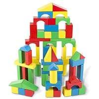 Building Block Set Manufacturers