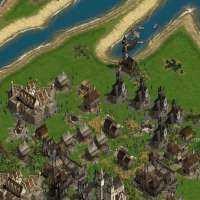 Simulation Game Manufacturers