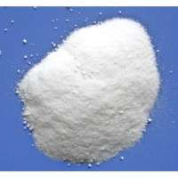Sodium Cyanate Manufacturers