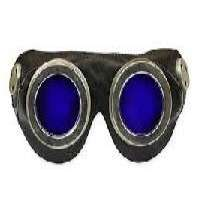 Leather Cup Goggles Manufacturers