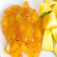 Sweet Mango Chutney Manufacturers