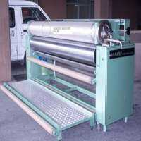 Dew Drop Machine Manufacturers