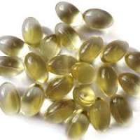Wheat Germ Oil Capsules Importers