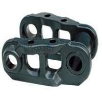 Track Link Assembly Manufacturers