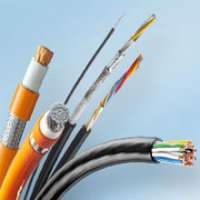 Automotive Cables Manufacturers