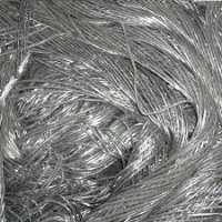 铝电缆废料 制造商