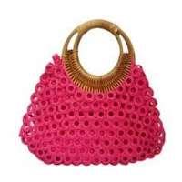 Handmade Designer Bags Manufacturers