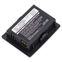 Cordless Phone Batteries Manufacturers