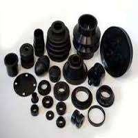 Industrial Rubber Moulds Manufacturers
