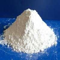 Calcium Stearate Manufacturers