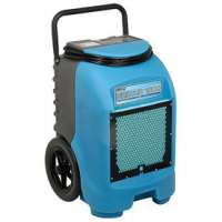Industrial Dehumidifiers Manufacturers