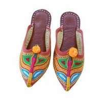 Traditional Footwear Manufacturers