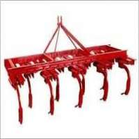 Heavy Duty Rigid Tiller Manufacturers