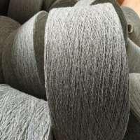 空气纹理纱线 制造商