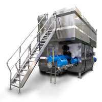 Fruit Processing Plant Manufacturers