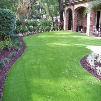 Residential Artificial Grass Manufacturers