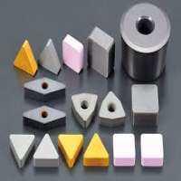陶瓷刀具 制造商