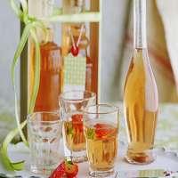 Liquor Flavours Manufacturers