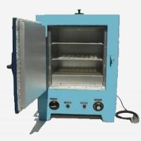 炉子烤箱 制造商