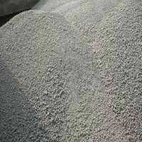 Bharathi水泥 制造商