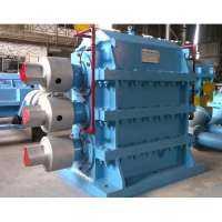 轧机齿轮箱 制造商