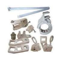 Awning Parts Manufacturers