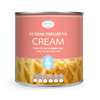 冰淇淋稳定剂 制造商
