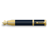 Drawing Pens Manufacturers