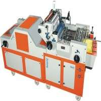 Polythene Printing Machine Manufacturers