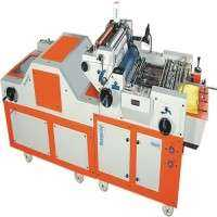 Polythene Printing Machine Manufacturers