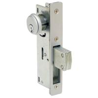 Aluminium Lever Lock Manufacturers
