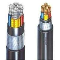High Tension Cable Manufacturers