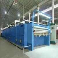 纺织加工机械 制造商
