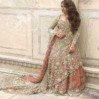婚礼服装 制造商