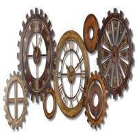 Clock Parts Importers