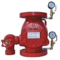 Sprinkler Alarm Manufacturers