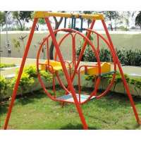 Circular Swing Manufacturers