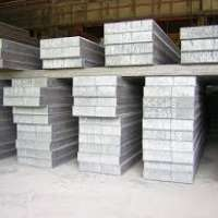 Steel Slabs Manufacturers