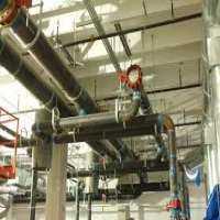 水管工作 制造商