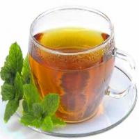 Tulsi Green Tea Manufacturers