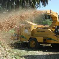 Chipping Services Manufacturers