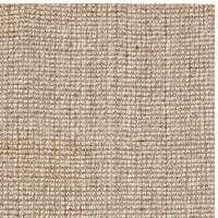 黄麻地毯 制造商