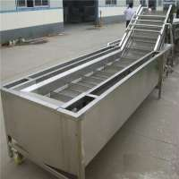 Fruit Washer Manufacturers