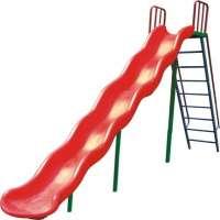 Crescent Slide Manufacturers
